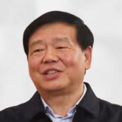 婁勤儉:推動江蘇民營經濟規模質量走在前列