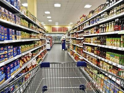 南京市市場監督管理局:食品安全犯罪,終身不得在寧從事相關經營