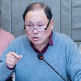 趙一心:南京具有宣傳紅色文化的獨特優勢