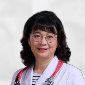 楊毅:我們是疾病面前的順行者 重症醫學必須走在前面
