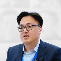 胡建民:打造專業技術領先的一流生態環保企業